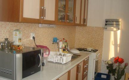 1 izb. byt, Cyprichova ul. na prenájom
