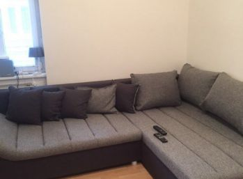 BA I. 2 izbový byt na prenájom na Palárikovej ulici