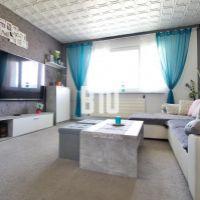 4 izbový byt, Púchov, 86 m², Pôvodný stav