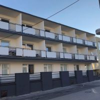 1 izbový byt, Senica, 1 m², Čiastočná rekonštrukcia