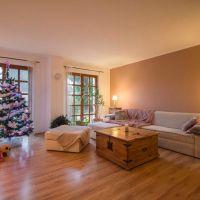 Rodinný dom, Ivanka pri Dunaji, 251 m², Čiastočná rekonštrukcia