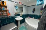4 izbový byt - Žilina - Fotografia 10