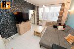 4 izbový byt - Žilina - Fotografia 2