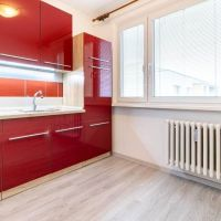 3 izbový byt, Košice-Sídlisko Ťahanovce, 76 m², Kompletná rekonštrukcia