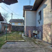 Rodinný dom, Turčianske Teplice, 100 m², Pôvodný stav