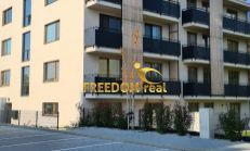 2 izbový byt s predzáhradkou, 89.000,- € V ŠTANDARDE, OBEC HAMULIAKOVO