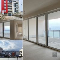 3 izbový byt, Prešov, 114 m², Novostavba