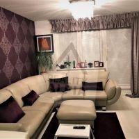 4 izbový byt, Trnava, 103 m², Novostavba