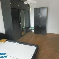 3 izbový byt, Michalovce, 65 m², Pôvodný stav