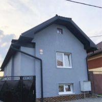 Rodinný dom, Polomka, 120 m², Kompletná rekonštrukcia