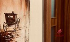 REZERVOVANÉ ⎮2 izb. byt ⎮Kompletná rekonštrukcia ⎮Staré Mesto