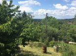 BA-Záhorská Bystrica: pozemok na rekre-dom