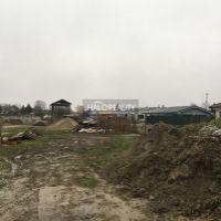 Pre rodinné domy, Nová Dedinka, 963 m²