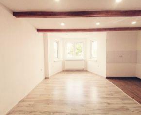 Bez starostí. EXKLUZÍVNE na predaj krásny rodinný dom v Belej nad Cirochou (N114-12-MIMa)