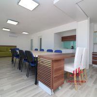 Polyfunkčný objekt, Bratislava-Ružinov, 80 m², Novostavba