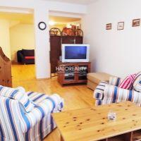 2 izbový byt, Donovaly, 74 m², Kompletná rekonštrukcia