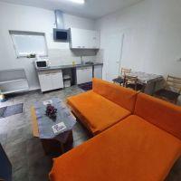 2 izbový byt, Čereňany, 52 m², Kompletná rekonštrukcia
