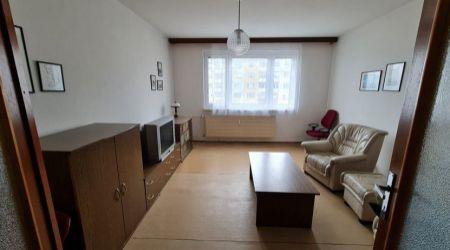 Exkluzívne u nás. Ponúkame na predaj pekný 3 izbový byt na sídlisku Rozkvet.