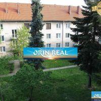 2 izbový byt, Pezinok, 55 m², Pôvodný stav