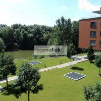 2 izbový byt, Bratislava-Karlova Ves, 61 m², Novostavba