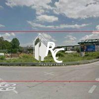 Komerčná zóna, Martin, 3200 m²