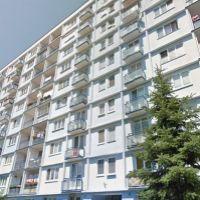 1 izbový byt, Bratislava-Ružinov, 42 m², Čiastočná rekonštrukcia