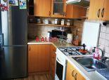 TRNAVA - na  predaj 3 izbový byt s loggiou Exkluzívne iba v Kaldoreal !!!