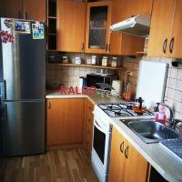 3 izbový byt, Trnava, 67 m², Čiastočná rekonštrukcia