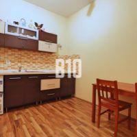 1 izbový byt, Martin, 34 m², Kompletná rekonštrukcia