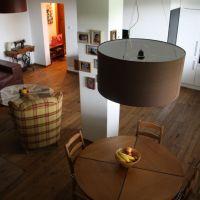 4 izbový byt, Vysoké Tatry, 120 m², Kompletná rekonštrukcia