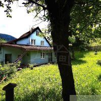 Chata, Donovaly, 200 m², Kompletná rekonštrukcia