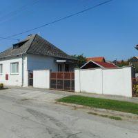 Rodinný dom, Šintava, 120 m², Pôvodný stav