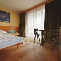 Rodinný dom, Trenčín, 220 m², Pôvodný stav