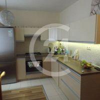 2 izbový byt, Kežmarok, 55 m², Kompletná rekonštrukcia