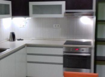 BA III. Nové mesto - 2 izbový byt na Tupého