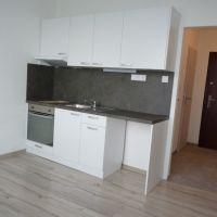 1 izbový byt, Šurany, 1 m², Kompletná rekonštrukcia