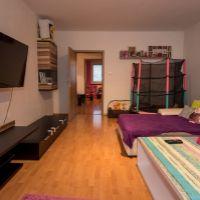 Iný byt, Košice-Sídlisko Ťahanovce, 80 m², Kompletná rekonštrukcia