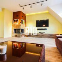 3 izbový byt, Nitra, 100 m², Kompletná rekonštrukcia