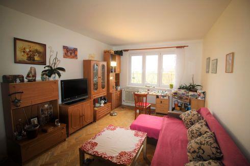2 izbový byt - Hliny VII, Žilina