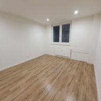 1 izbový byt, Trenčín, 34 m², Čiastočná rekonštrukcia
