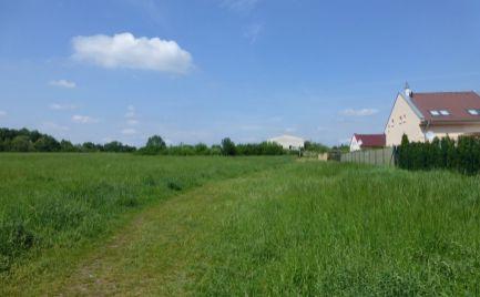 Pozemok pre podnikateľské a výrobné aktivity v Stupave, 5.471 m2