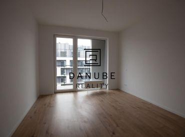 Predaj 2-izbový byt na ulici Zuzany Chalupovej v Bratislave Petržalke, Slnečnice Mesto.