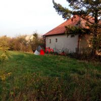 Rodinný dom, Prašice, 114 m², Pôvodný stav