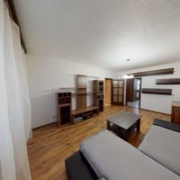 3 izbový byt, Trenčín, 73 m², Kompletná rekonštrukcia