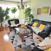 3 izbový byt, Trnava, 68 m², Čiastočná rekonštrukcia