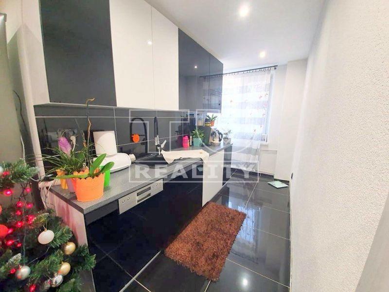 2-izbový byt-Predaj-Lučenec-105000.00 €