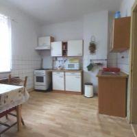 Rodinný dom, Poprad, 220 m², Kompletná rekonštrukcia