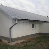 Iný, Jasenov, 250 m², Pôvodný stav