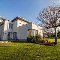 Rodinný dom, Bratislava-Záhorská Bystrica, 300 m², Pôvodný stav