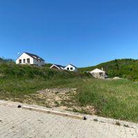 Pre rodinné domy, Svätý Jur, 1150 m²